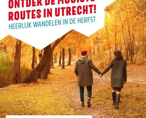 RoutesinUtrecht.nl