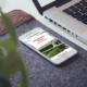 vacature routebureau utrecht medewerker informatie marketing