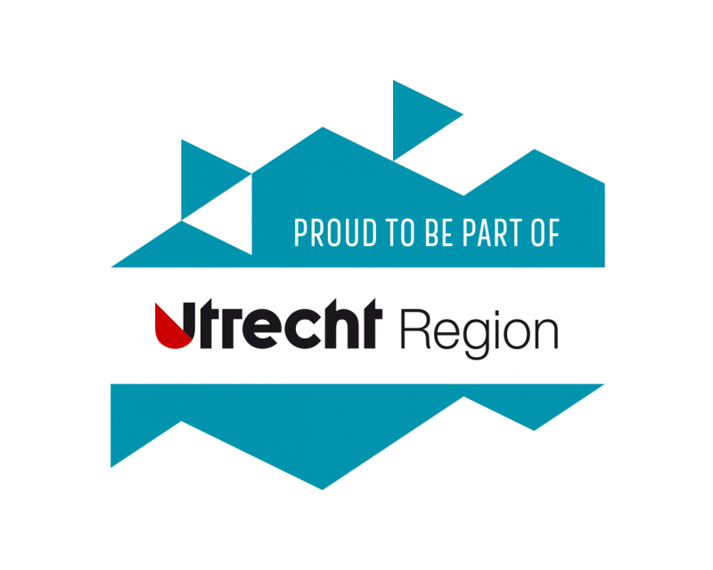 Visit Utrecht Region