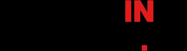 Logo Routes in Utrecht